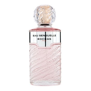Rochas Eau Sensuelle Eau De Toilette Spray  100ml/3.3oz