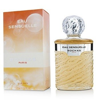 Eau Sensuelle Eau De Toilette Splash  220ml/7.4oz
