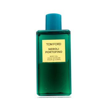 Private Blend Neroli Portofino Body Oil  250ml/8.5oz