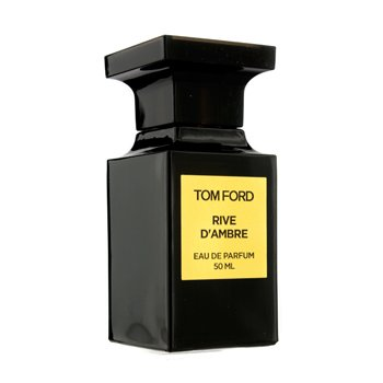 Tom Ford Private Blend Atelier D'Orient Rive D'Ambre Eau De Parfum Spray  50ml/1.7oz