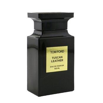 Private Blend Tuscan Leather Eau De Parfum Spray  100ml/3.4oz