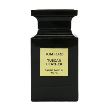 Private Blend Tuscan Leather Eau De Parfum Spray  100ml/3.4oz