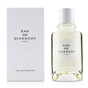 Eau De Givenchy Eau De Toilette Spray  100ml/3.3oz