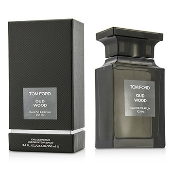 Tom Ford Private Blend Oud Wood Eau De Parfum Spray  100ml/3.4oz