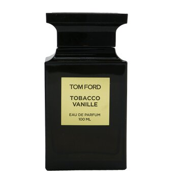 Private Blend Tobacco Vanille Eau De Parfum Spray  100ml/3.4oz