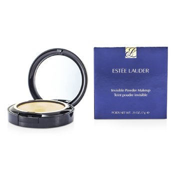 Estee Lauder Maquillaje en Polvo Invisible - # 07 Sandbar (3CN2) Y5F1-07  7g/0.25oz