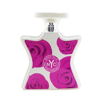 Bond No. 9 Central Park South Eau De Parfum Spray  100ml/3.3oz