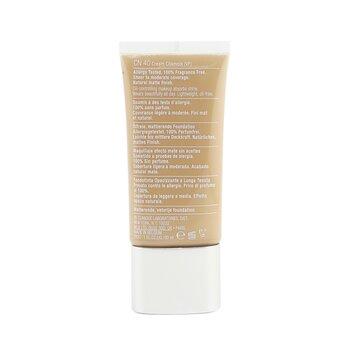 Stay Matte Oil Free Makeup  30ml/1oz