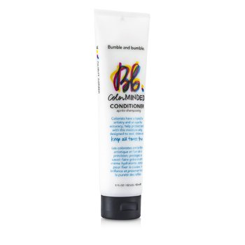 Color Minded Conditioner (Keep All Tones True)  150ml/5oz