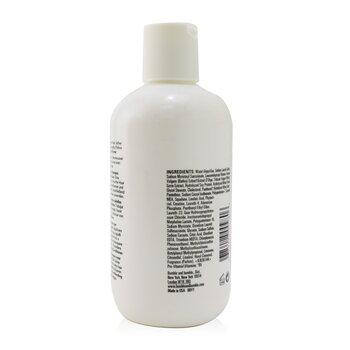Szampon do włosów bardzo zniszczonych Mending Shampoo (For the Truly Damaged Hair)  250ml/8.5oz