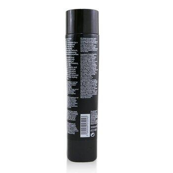 Colour Stay Shampoo  300ml/10.1oz