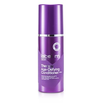 Therapy Age-Defying Conditioner (Nourish, Detangle and Restore Vibrancy)  150ml/5.1oz