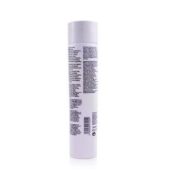 Colour Stay Conditioner (Provides Colour Rich Nourishment with UV Protection)  300ml/10.1oz