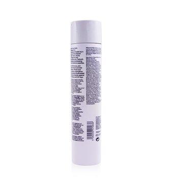 Moisturising Conditioner (Rehydrates Dry and Damaged Hair)  300ml/10.1oz