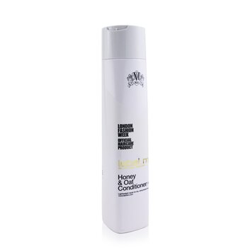 Honey & Oat Conditioner (za suhu, dehidriranu kosu)  300ml/10.1oz