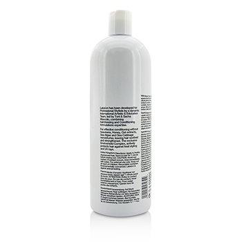 Honey & Oat Conditioner (za suhu, dehidriranu kosu)  1000ml/33.8oz
