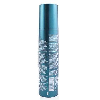 Organic Moisturising Lemongrass Conditioner (Nourishing Conditioner For All Hair Types)  200ml/6.8oz