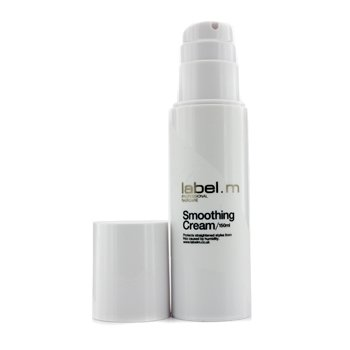 Label.M Smoothing Cream  150ml/5.1oz