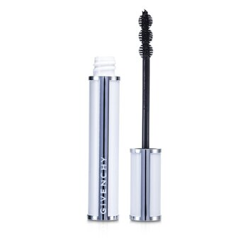 Noir Couture Waterproof 4 In 1 Mascara  8g/0.28oz