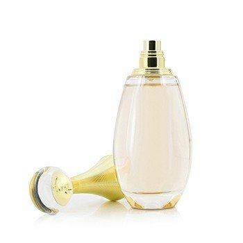 J'Adore Voile De Parfum Spray  100ml/3.4oz