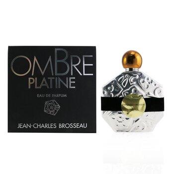 Ombre Platine parfemska voda u spreju  100ml/3.4oz