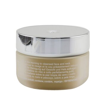 Suractif Comfort Lift Nourishing Rich Day Cream SPF 15  50ml/1.7oz