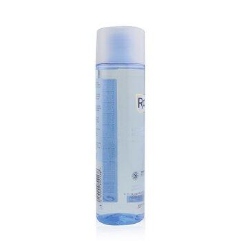 Perfecting Toner (All Skin Types, Even Sensitive Skin)  200ml/6.7oz