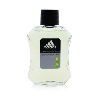 Pure Game After Shave Splash  100ml/3.4oz