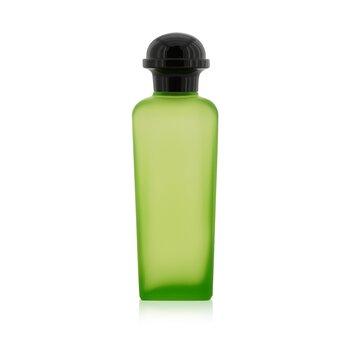 Eau De Pamplemousse Rose Eau De Toilette Concentrate Spray 100ml/3.3oz