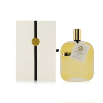 Library Opus I Eau De Parfum Spray  100ml/3.4oz