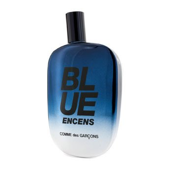 Blue Encens Eau De Parfum Spray  100ml/3.4oz
