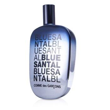 Blue Santal Eau De Parfum Spray  100ml/3.4oz
