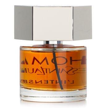 L'Homme Parfum Intense Spray  60ml/2oz