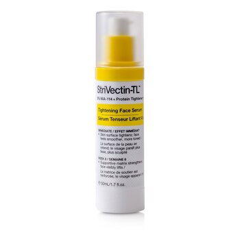Tightening Face Serum  50ml/1.7oz