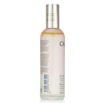 Beauty Elixir  100ml/3.4oz