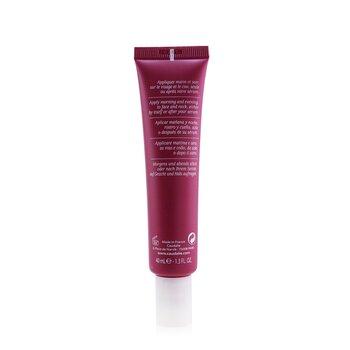 Vinosource Intense Moisture Rescue Cream (For Very Dry Skin)  40ml/1.3oz