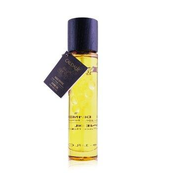 Divine Oil  100ml/3.4oz