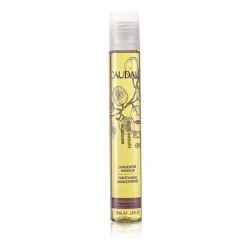 Caudalie Contouring Concentrate  75ml2.5oz