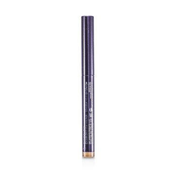 Cień do powiek w kredce Caviar Stick Eye Color  1.64g/0.05oz