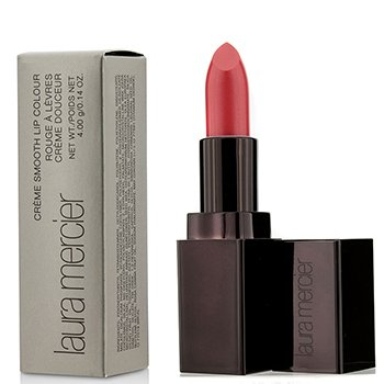 Laura Mercier Creme Smooth Lip Colour - # Strawberry Sorbet  4g/0.14oz