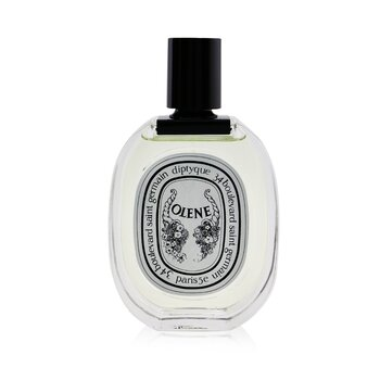 Olene Eau De Toilette Spray  100ml/3.4oz
