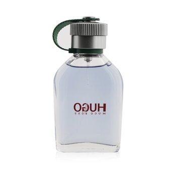Hugo Eau De Toilette Spray  75ml/2.5oz