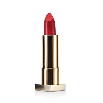 Kevyn Aucoin The Expert Lip Color - # Falon  3.5g/0.12oz
