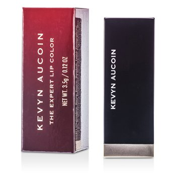 Kevyn Aucoin The Expert Lip Color - # Thelmadora  3.5g/0.12oz