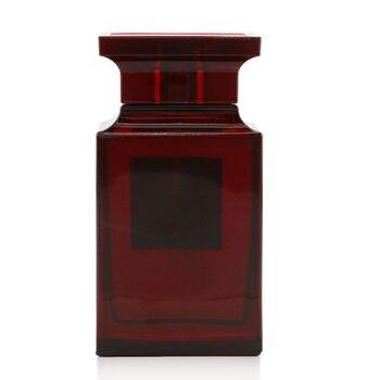 Private Blend Jasmin Rouge Eau De Parfum Spray 100ml/3.4oz