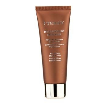 Hyaluronic Summer Bronzing Hydra Veil  40ml/1.33oz