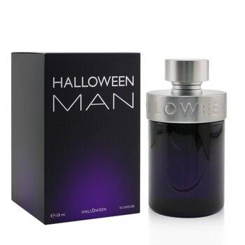 Halloween Eau De Toilette Spray  125ml/4.2oz