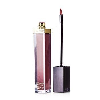 Ultra Shine Lip Gloss  7ml/0.24oz