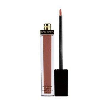 Ultra Shine Lip Gloss  7ml/0.24oz