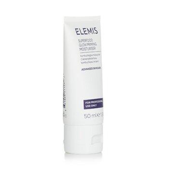 Lemon Grass Cleanser  50ml/1.7oz